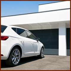 5 Star Garage Door Warwick, RI 401-335-0013